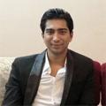 Ashish_Gupta_SDSU_MEMS_Lab