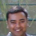 Beejal_Mehta_SDSU_MEMSLab