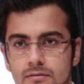 Dhruv_Bhasin_SDSU_MEMS_Lab_Kassegne