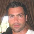 Mohammad_Majzoub