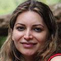 Nasim_Vahidi_MEMSLab_SDSU