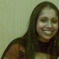 Neha_Chowdhry_SDSU