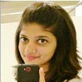 Priya_Varma_MEMSLab_SDSU