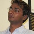 Vaibhav_Patel_04