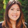 Vivian_Nguyen_MEMSLab_SDSU